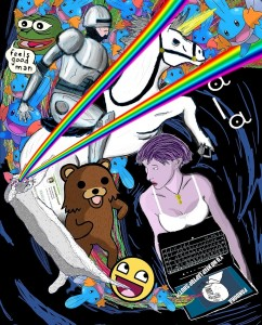 pandora__s_laptop_image_by_bretterson-d34qfaa