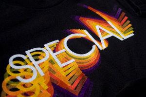 special-02