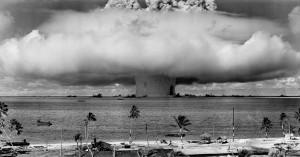 Atoll Nuke